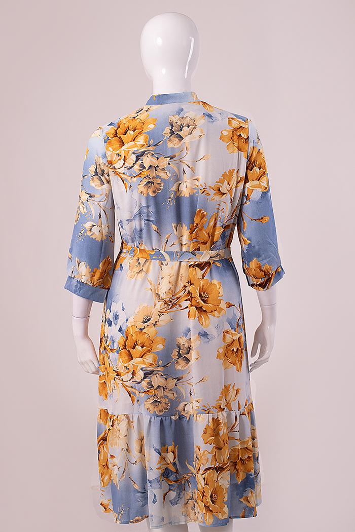 Платье PL4-568 купить на сайте производителя