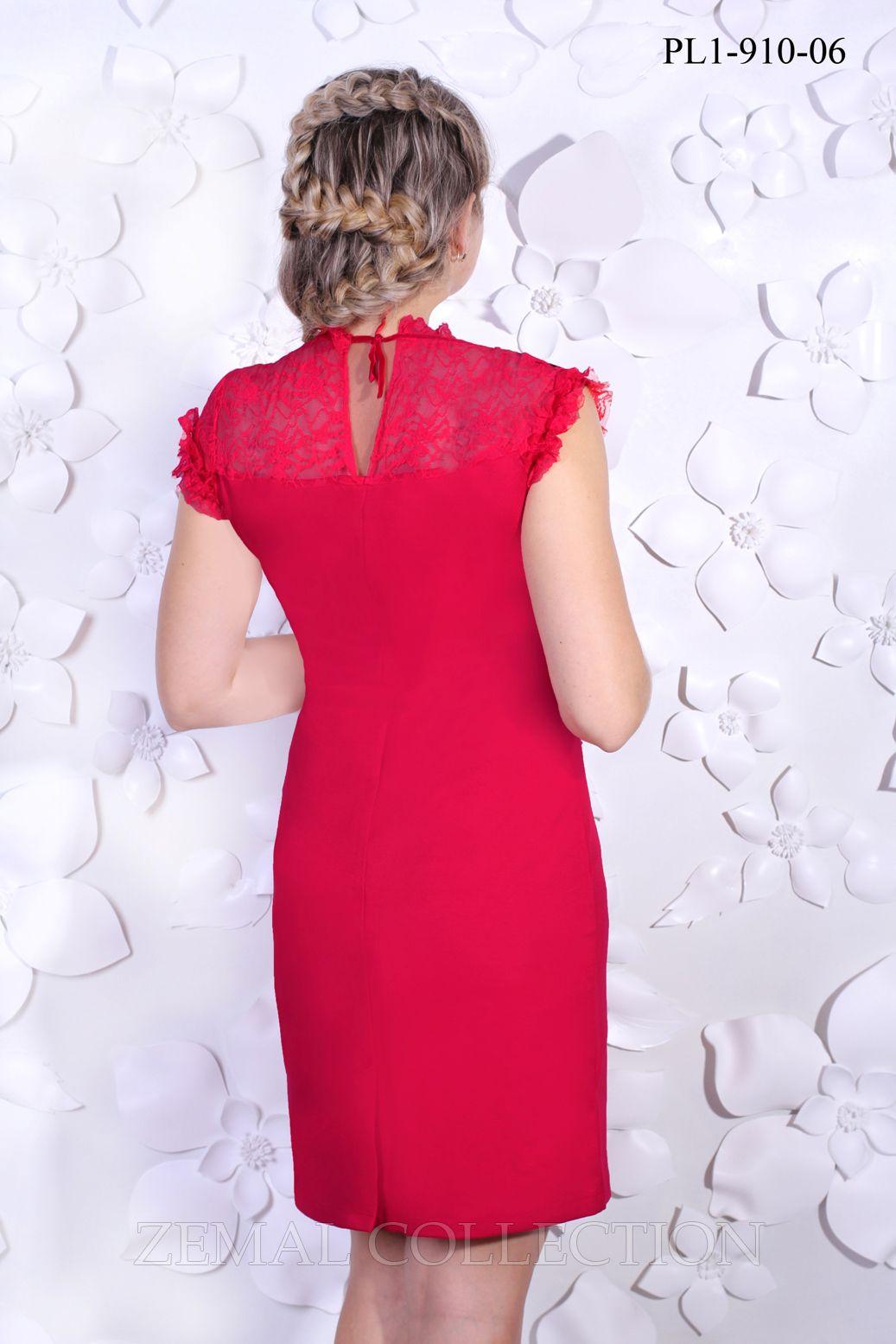 Сукня pl1-910 купить на сайте производителя