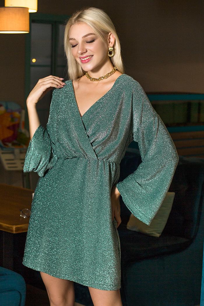 Платье PL4-499.16 купить на сайте производителя