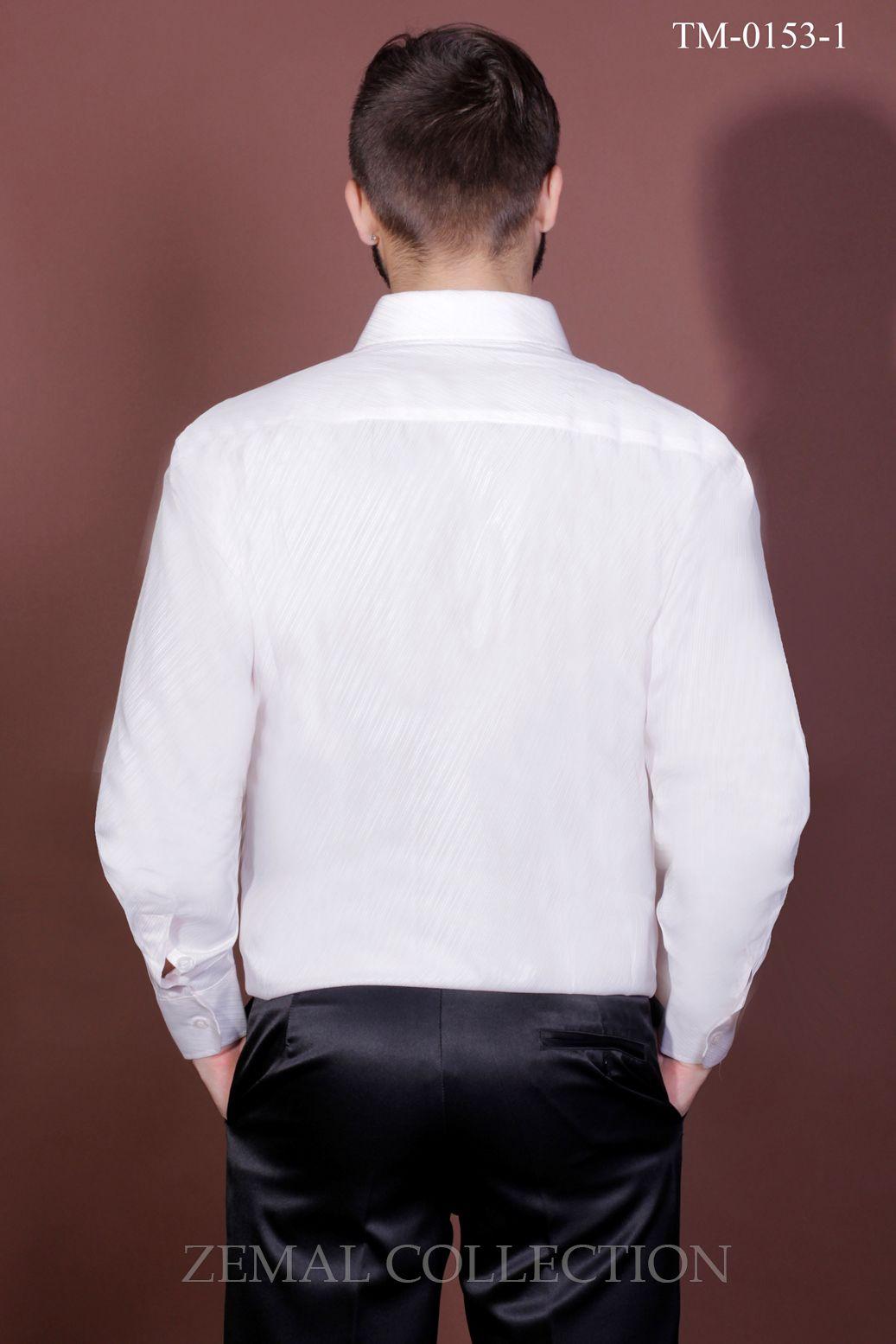 Рубашка TM-0153 купить на сайте производителя