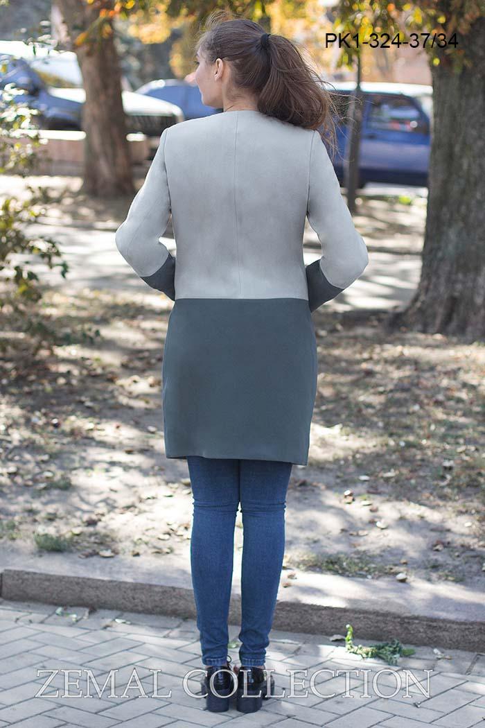 Пальто PK1-324 купить на сайте производителя