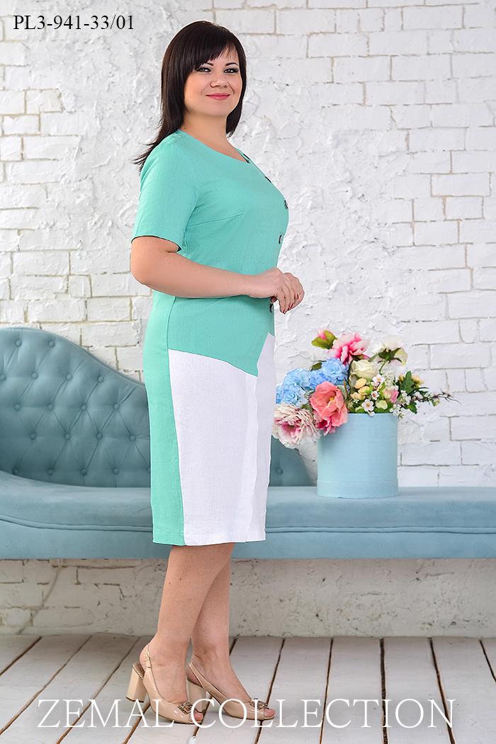 Платье PL3-941 купить на сайте производителя