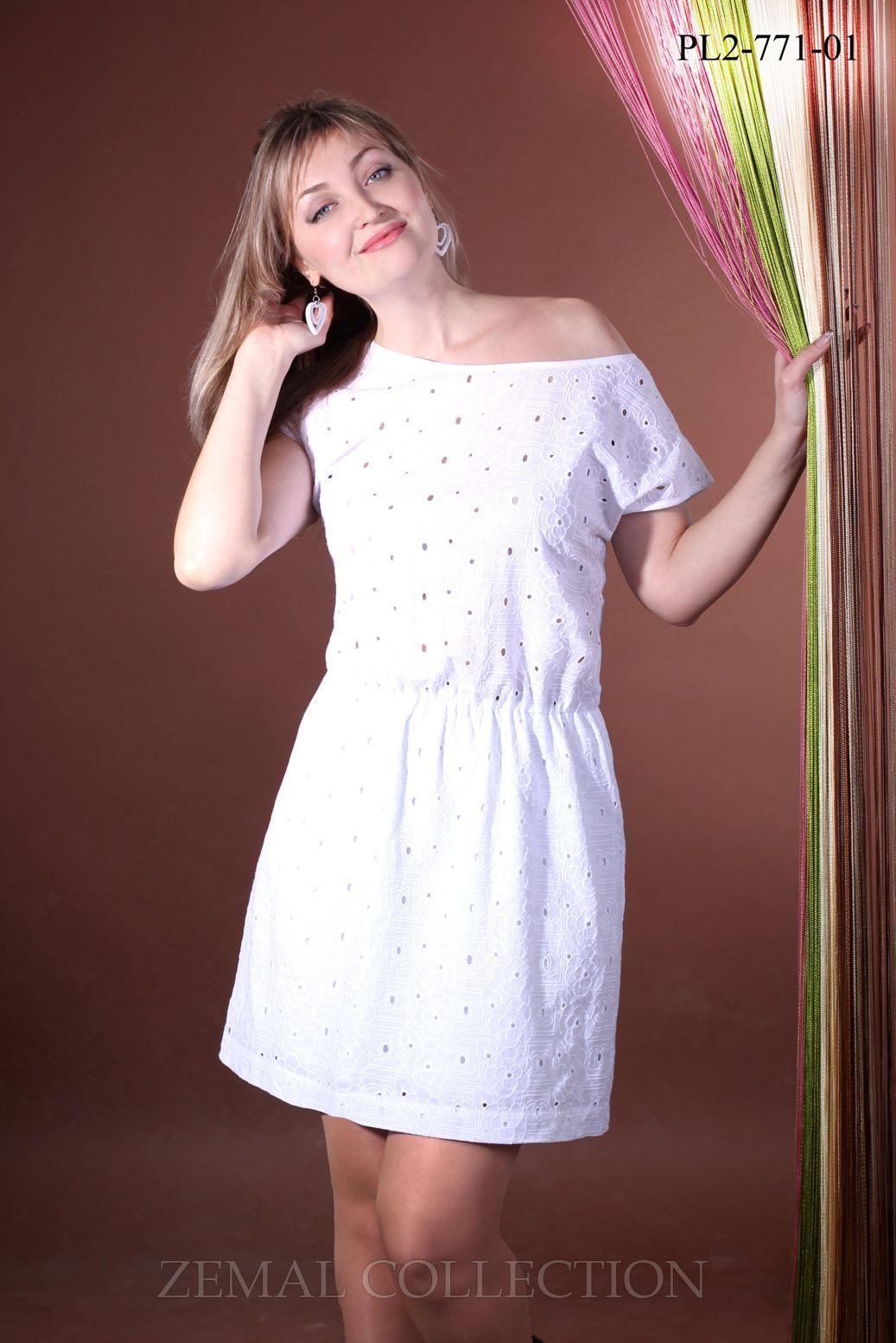 Сукня pl2-771 купить на сайте производителя