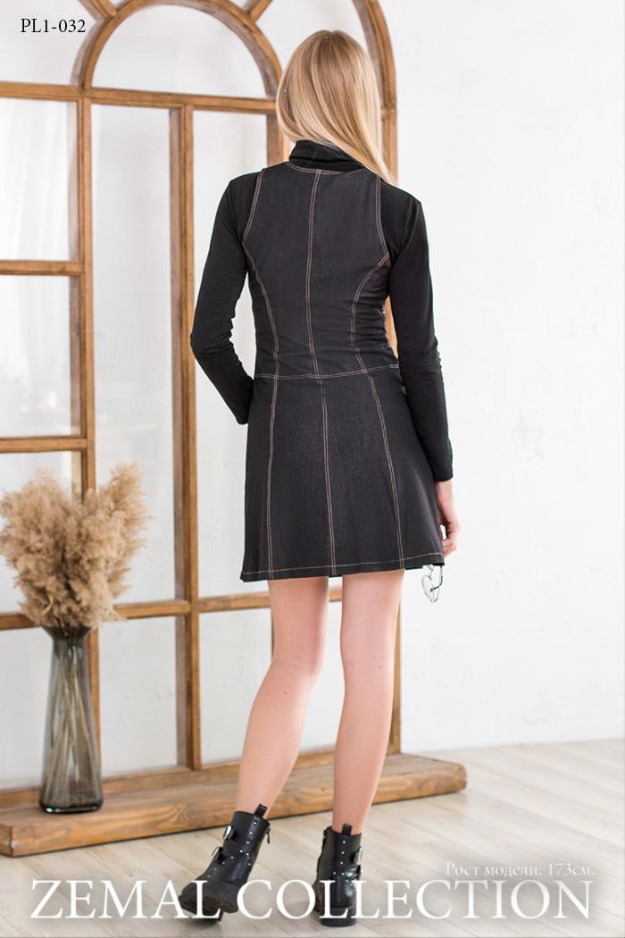 Сукня pl1-032 купить на сайте производителя