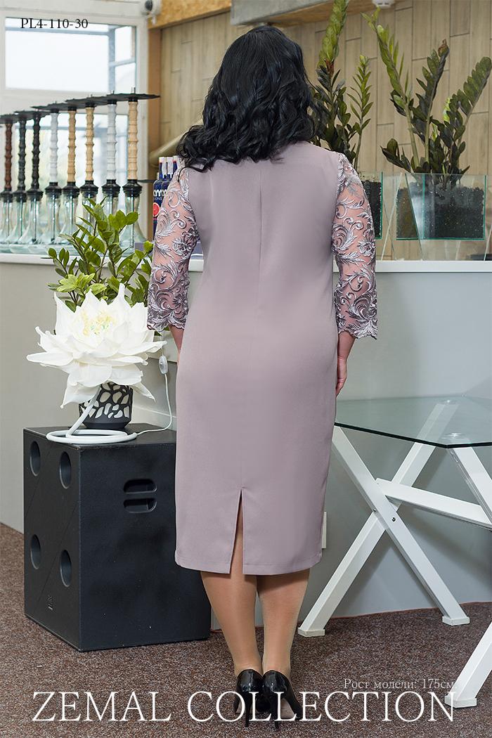 Платье PL4-110.30 купить на сайте производителя