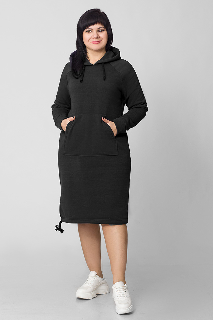 Платье PP1-281 купить на сайте производителя