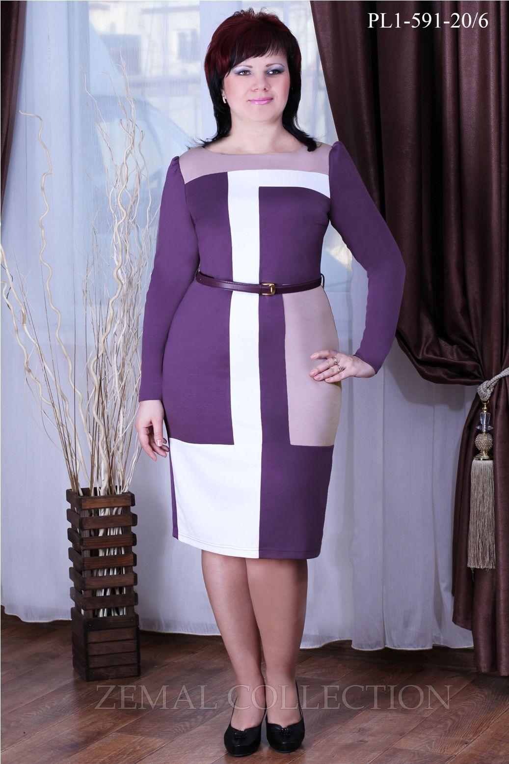 Сукня pl1-591 купить на сайте производителя