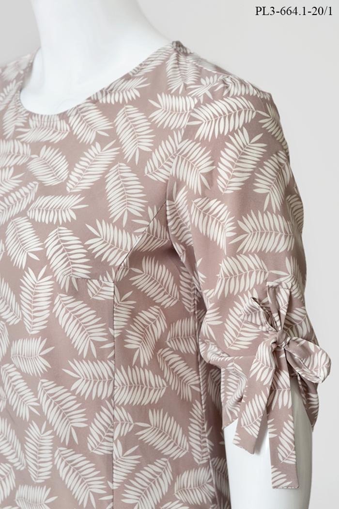 Платье PL3-664.1 купить на сайте производителя