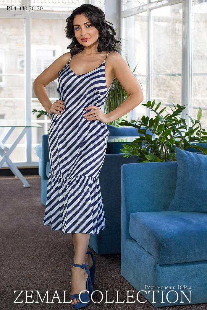 Платье PL4-340.70 купить на сайте производителя