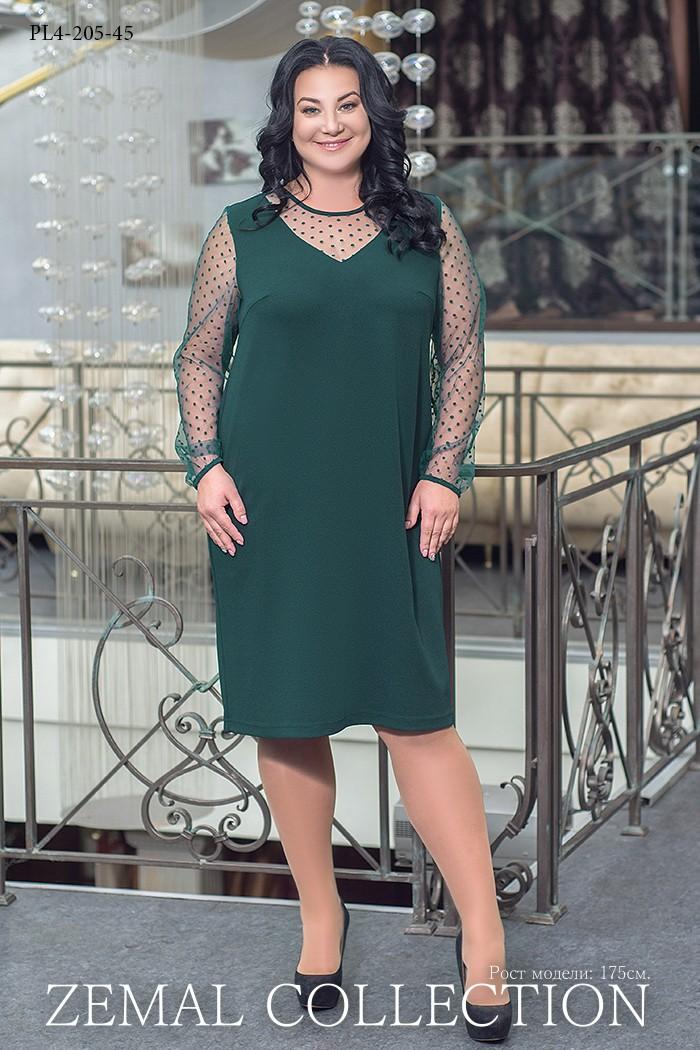 Платье PL4-205 купить на сайте производителя