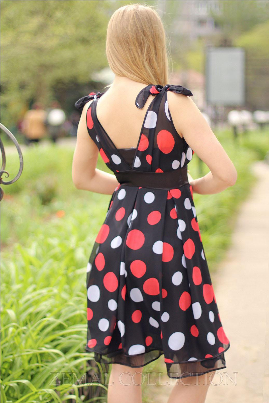 Сукня pl1-716 купить на сайте производителя