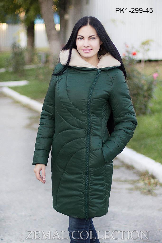 Пальто PK1-299 купить на сайте производителя