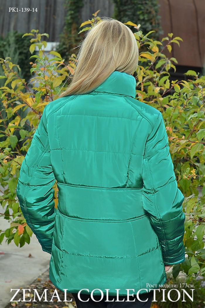 Куртка pk1-139 купить на сайте производителя