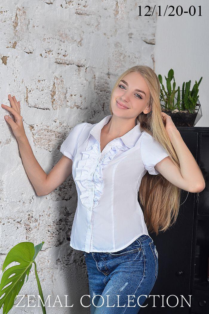 Блузка 12.1.20 купить на сайте производителя