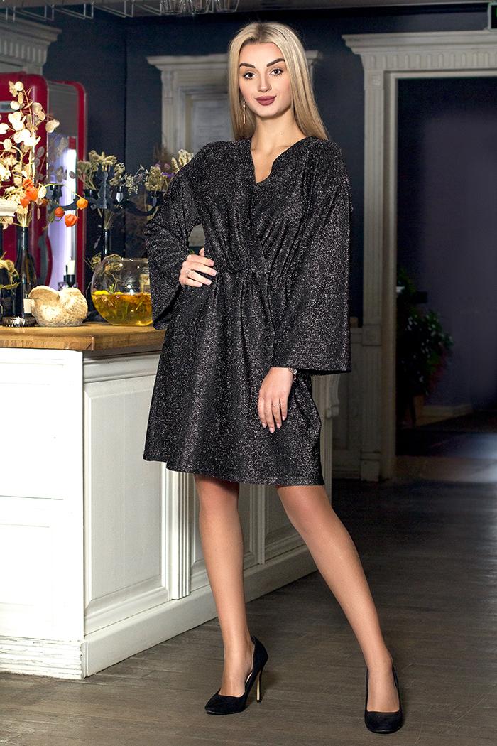 Платье PL4-499.02 купить на сайте производителя