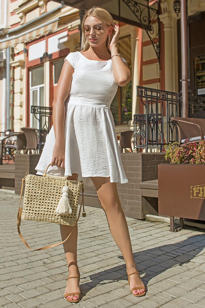 Платье PL4-610.01 купить на сайте производителя