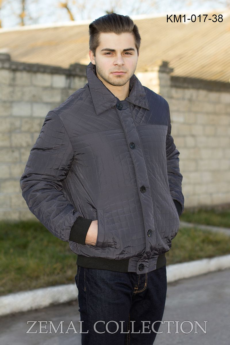 Куртка km1-017 купить на сайте производителя