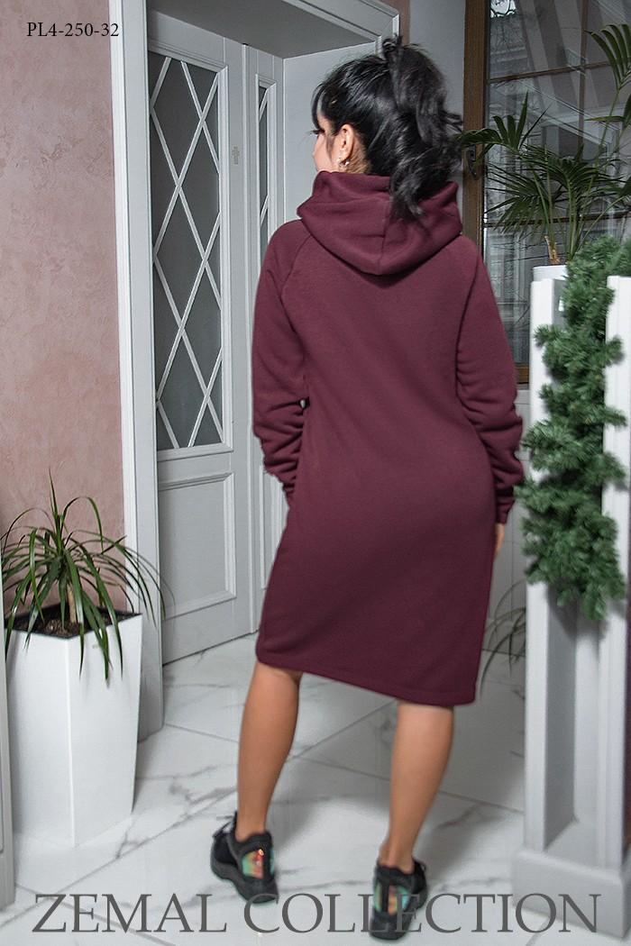 Платье PL4-250.32 купить на сайте производителя