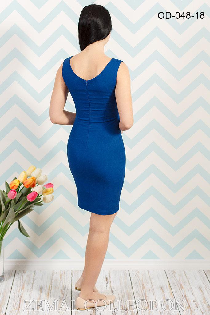 Платье OD-048 купить на сайте производителя