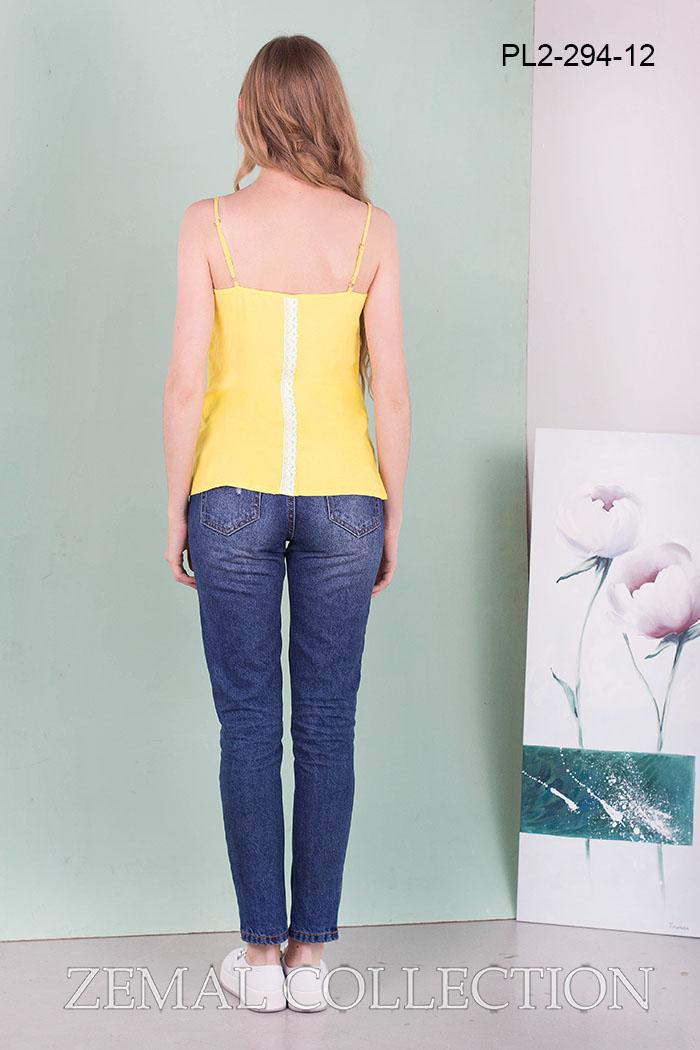 Блузка pl2-294 купить на сайте производителя