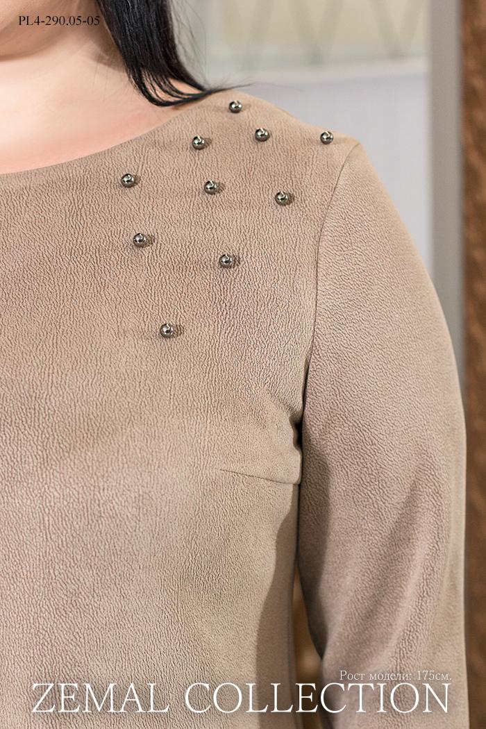 Платье PL4-290.05 купить на сайте производителя