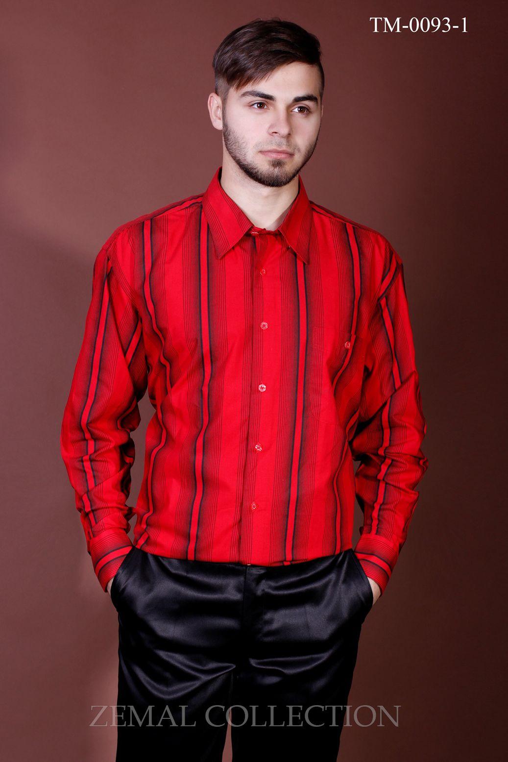 Рубашка TM-0093 купить на сайте производителя