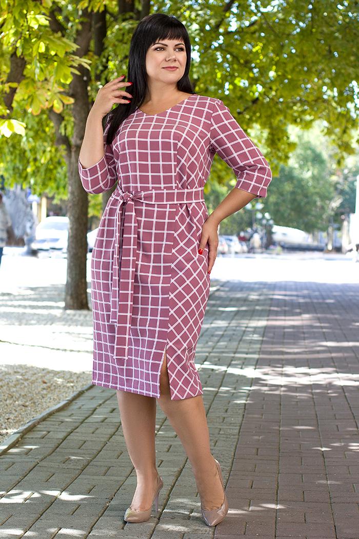 Платье PL4-435.08 купить на сайте производителя