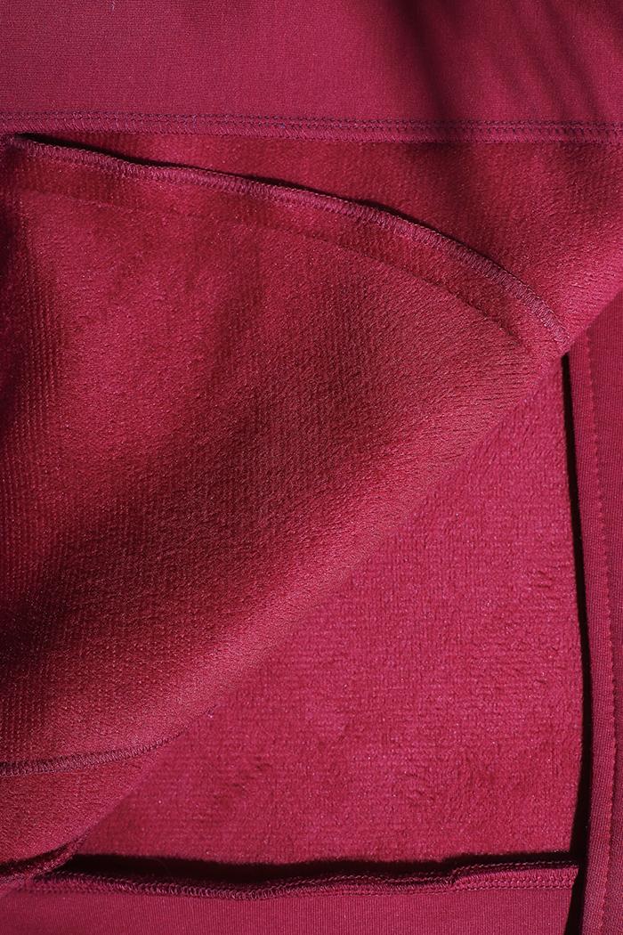 Куртка PK1-397.32 купить на сайте производителя