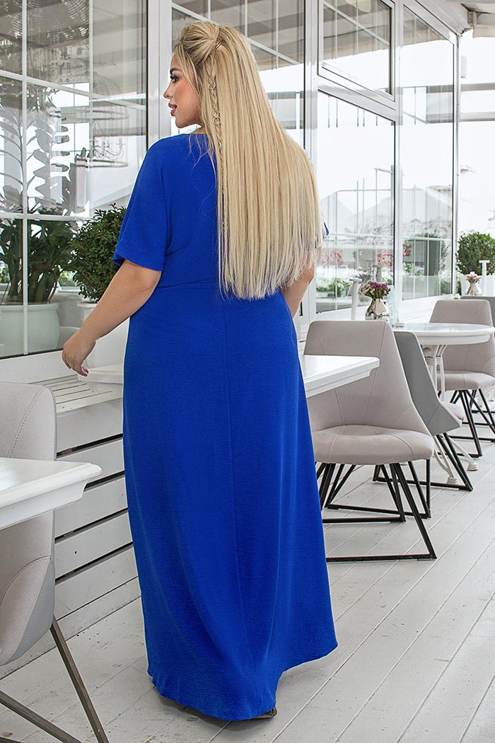 Платье PL4-584.24 купить на сайте производителя