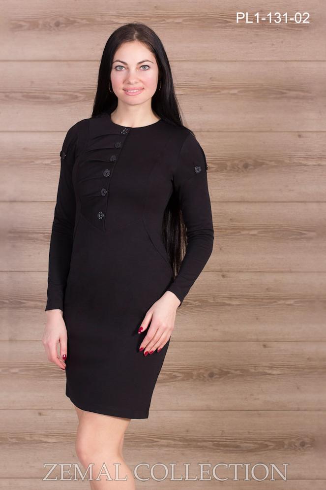 Сукня pl1-131 купить на сайте производителя