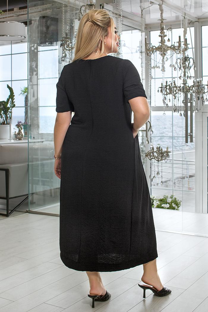 Платье PL4-454.02 купить на сайте производителя