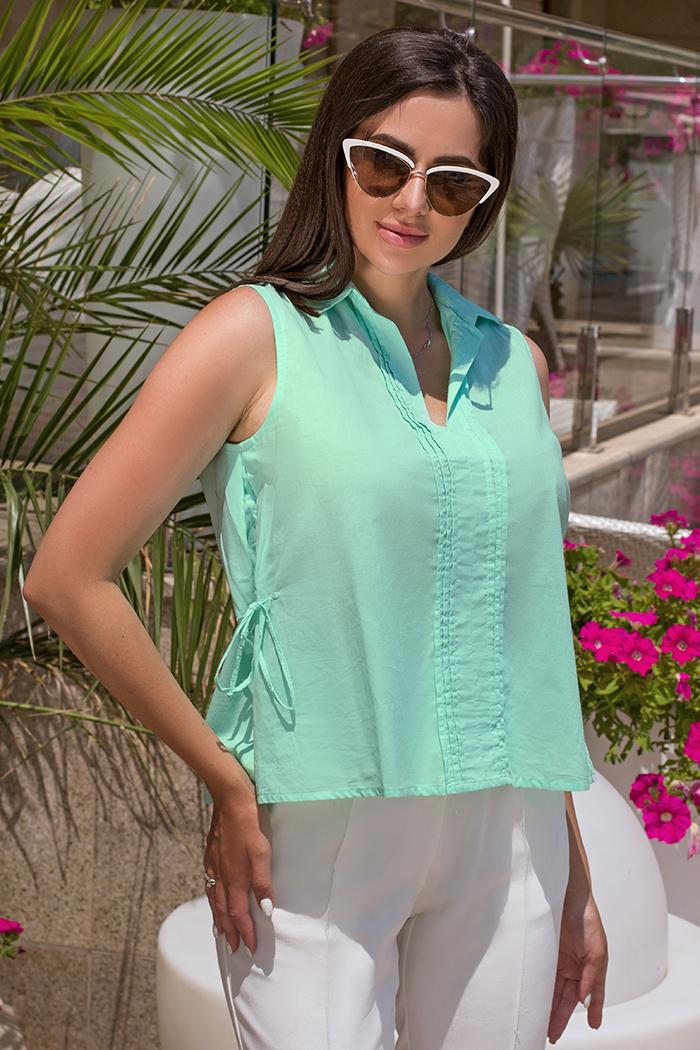 Блуза PL4-364.33 купить на сайте производителя