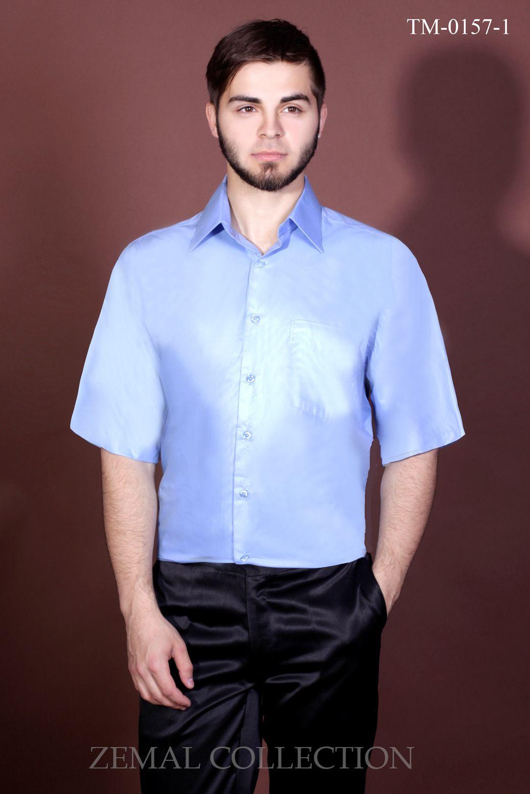 Сорочка tm-0157 купить на сайте производителя