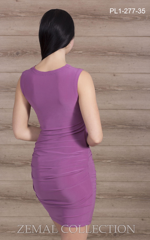 Сукня pl1-277 купить на сайте производителя