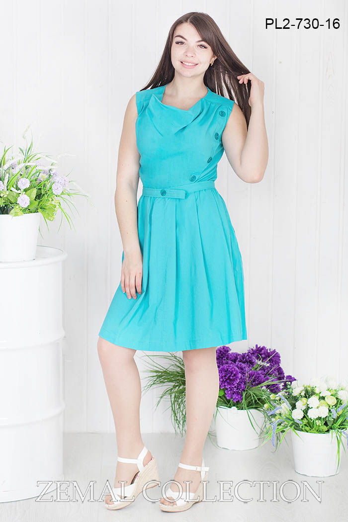 Платье PL2-730 купить на сайте производителя