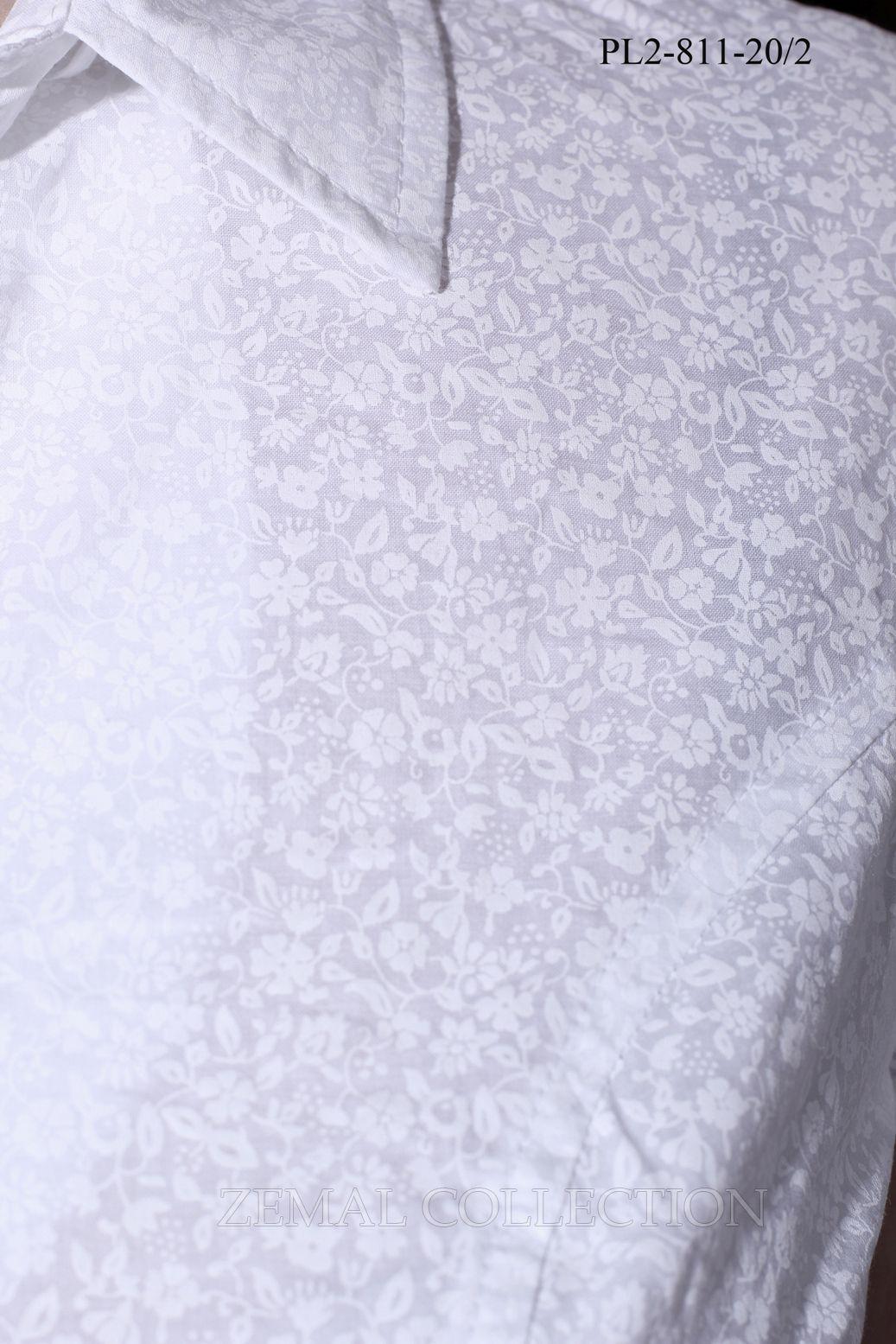 Блузка pl2-811 купить на сайте производителя