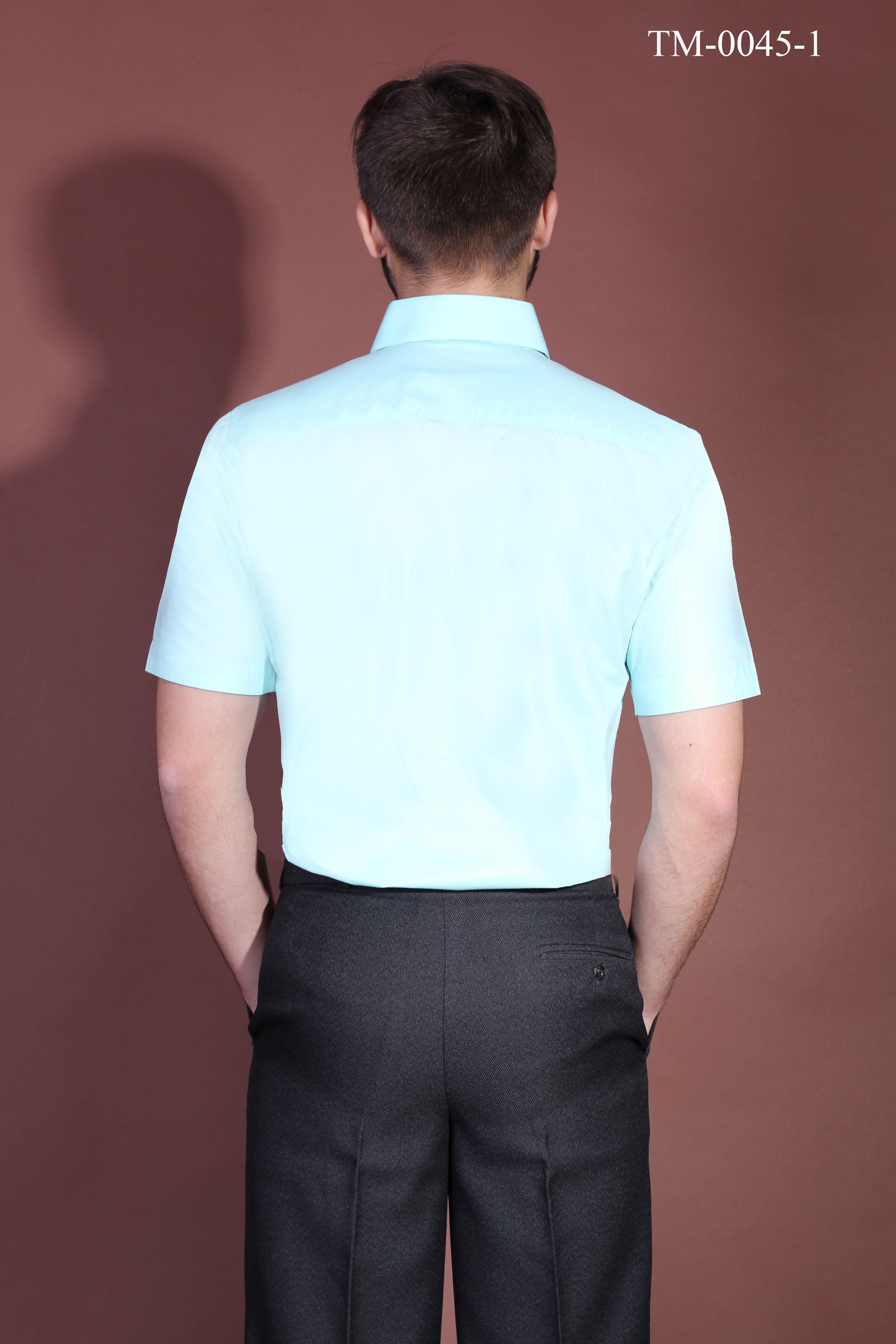 Сорочка tm-0045 купить на сайте производителя