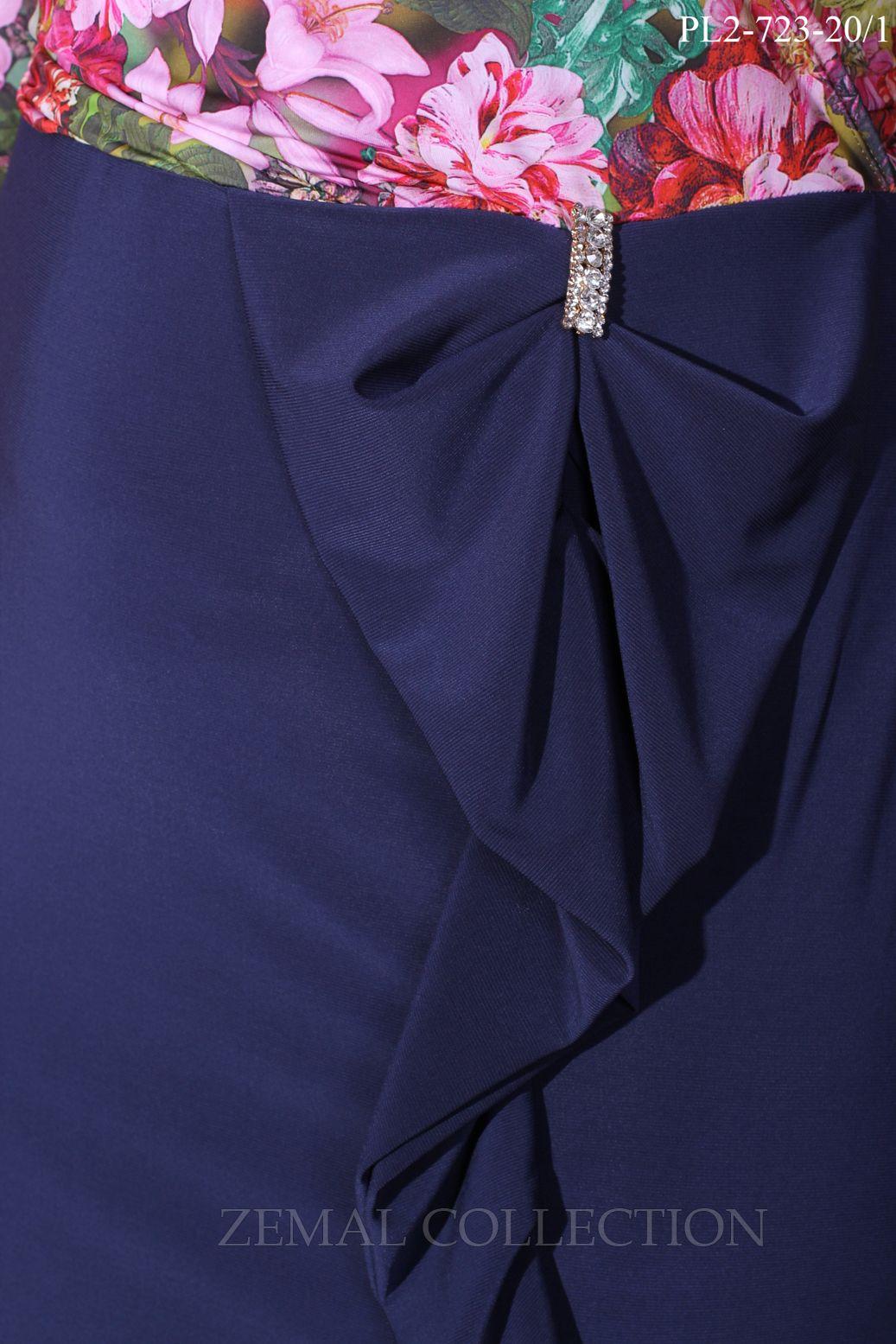 Платье PL2-723 купить на сайте производителя
