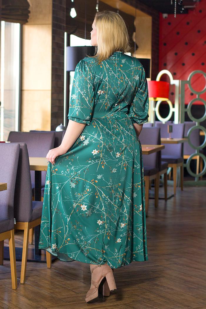 Платье PL4-472.70 купить на сайте производителя