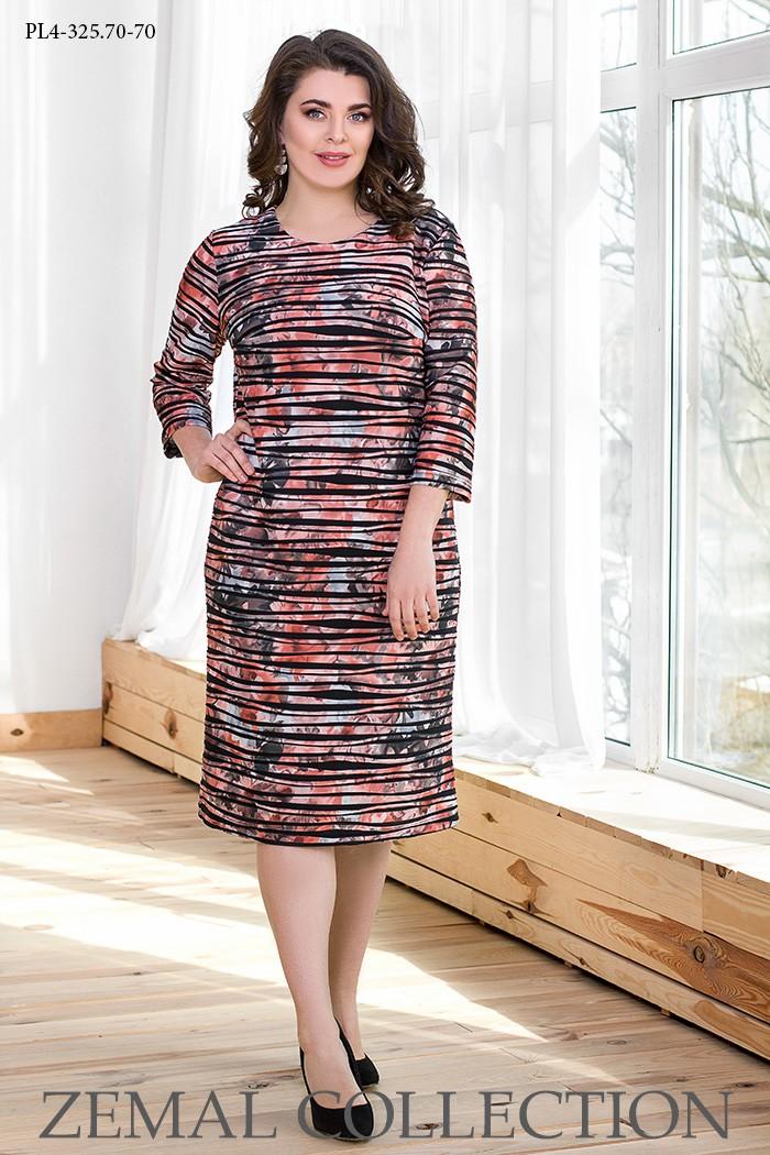Платье PL4-325.70 купить на сайте производителя