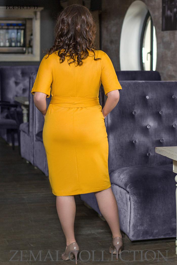 Платье PL4-349.13 купить на сайте производителя
