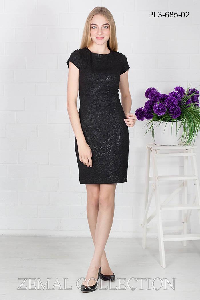 Платье PL3-685 купить на сайте производителя