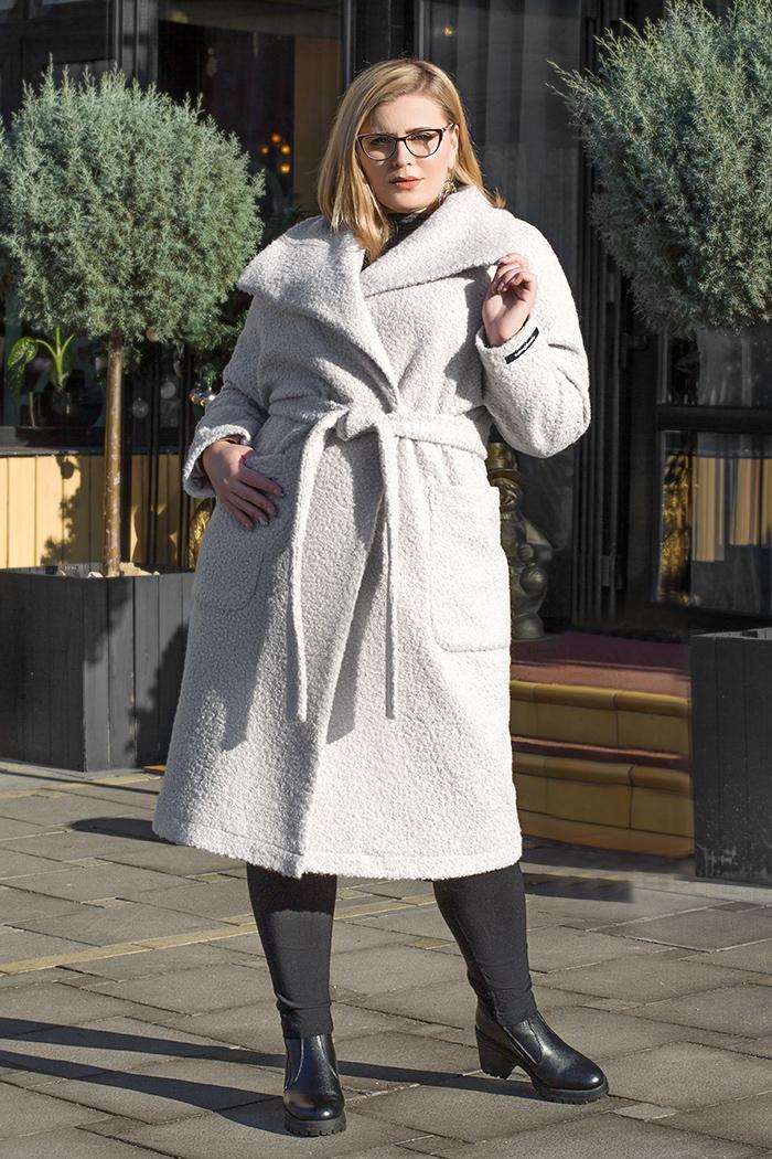 Пальто PK1-394.03 купить на сайте производителя
