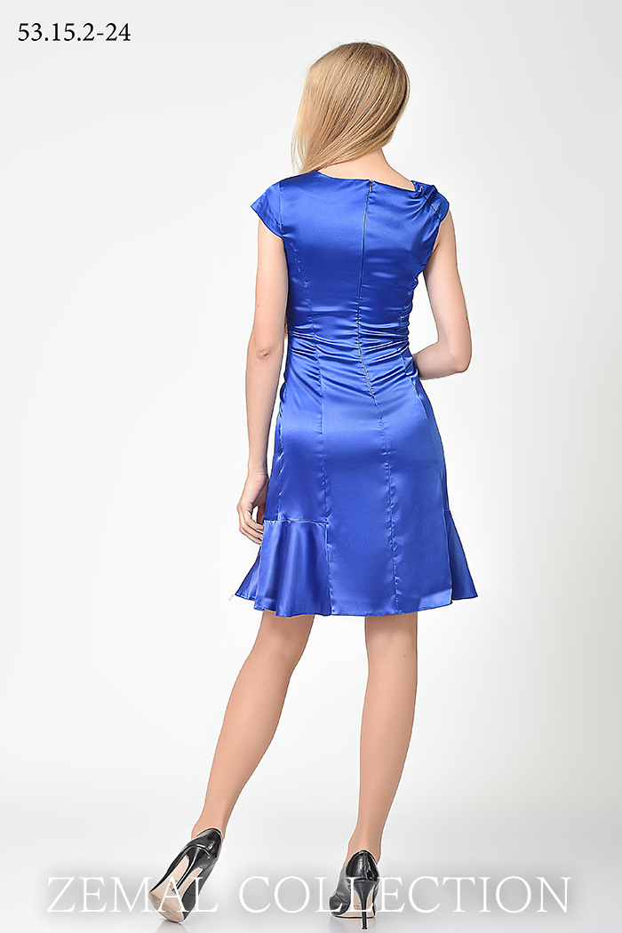 Платье 53.15.2 купить на сайте производителя