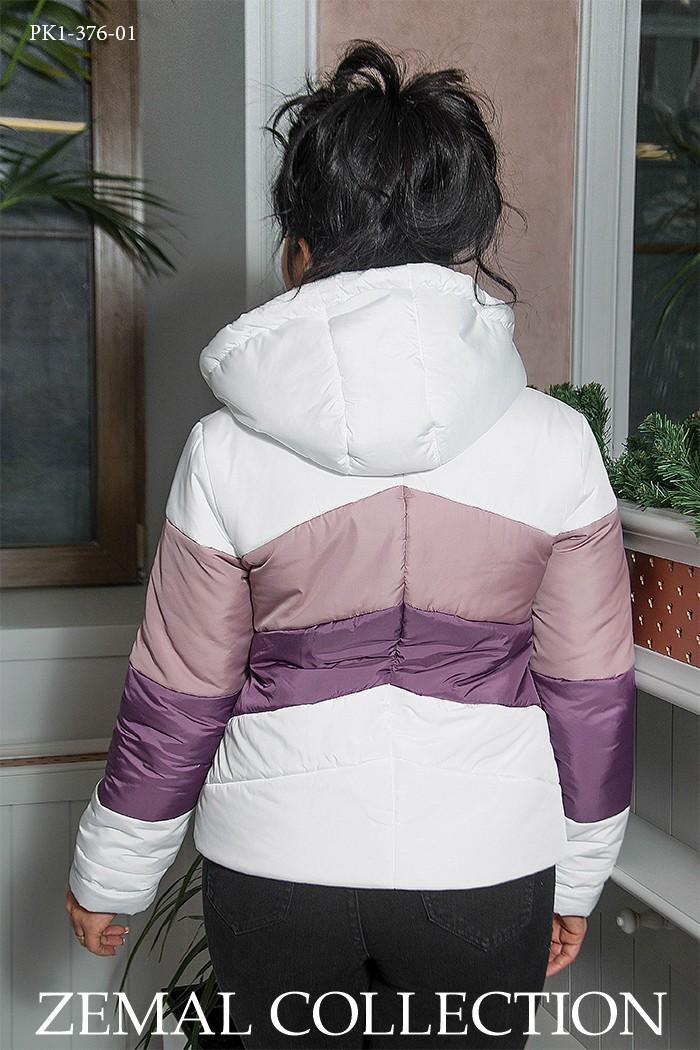 Куртка PK1-376 купить на сайте производителя