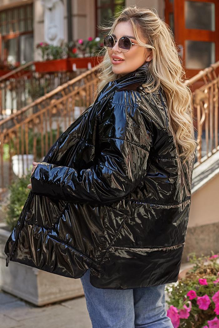 Куртка PK1-391.02 купить на сайте производителя