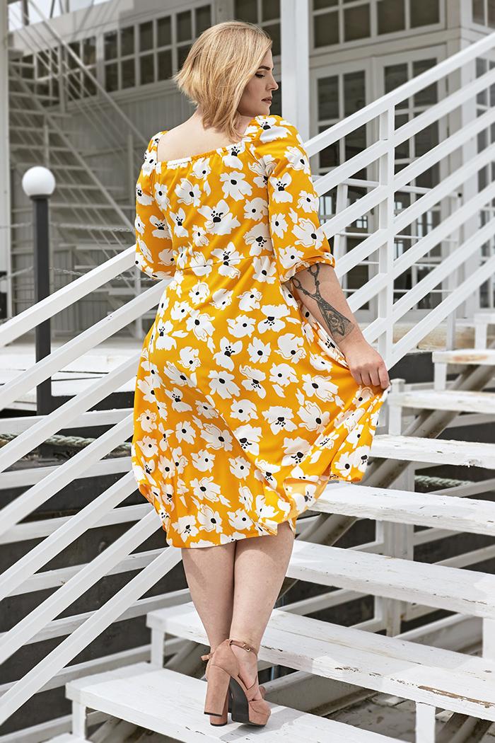 Платье PL4-553.71 купить на сайте производителя