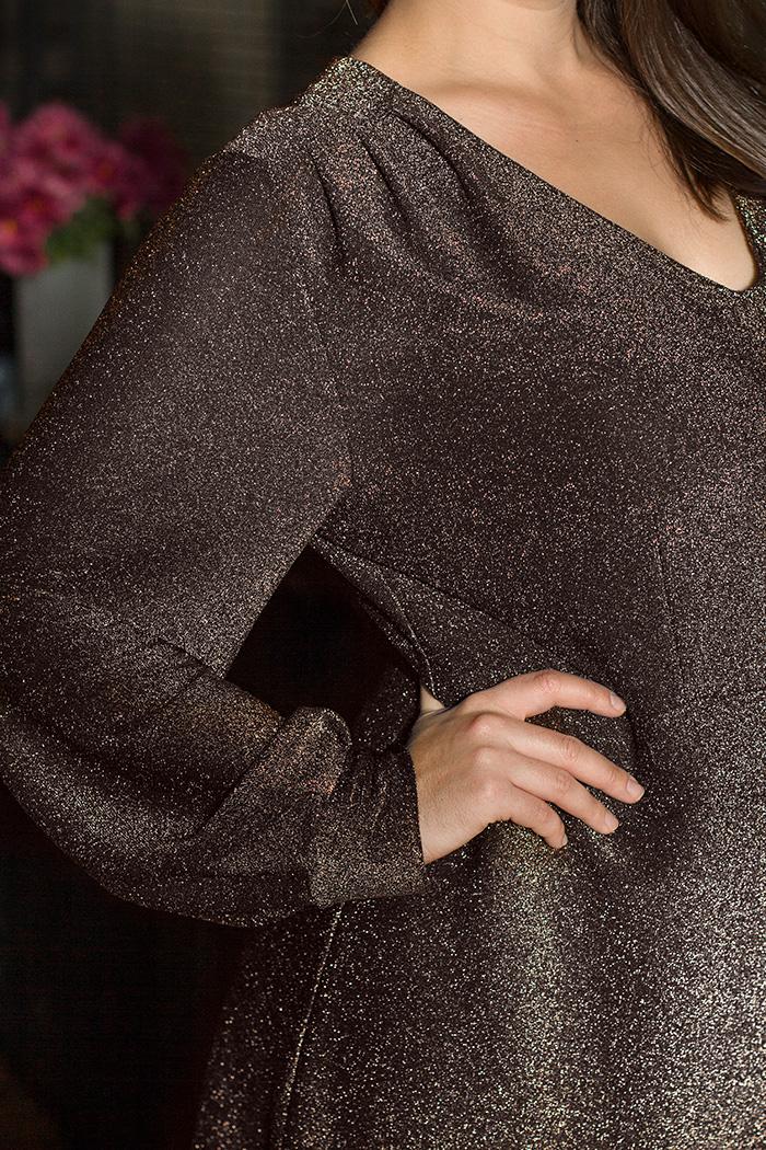 Платье PL4-500.60 купить на сайте производителя