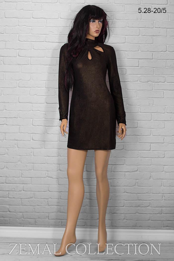 Платье 5.28 купить на сайте производителя