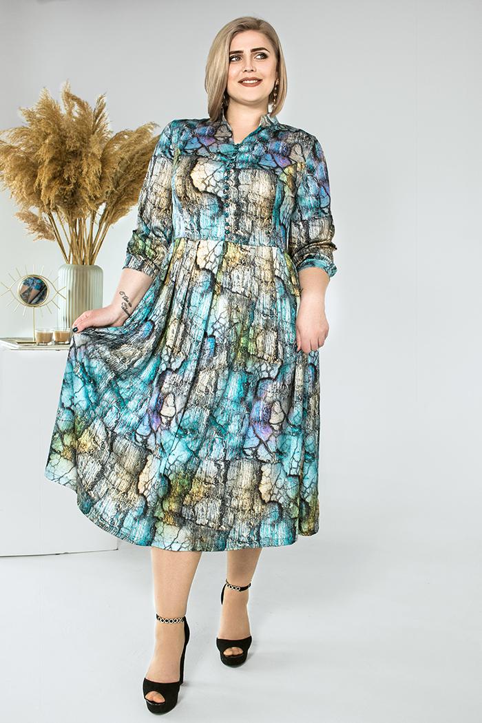 Платье PL4-576.70 купить на сайте производителя